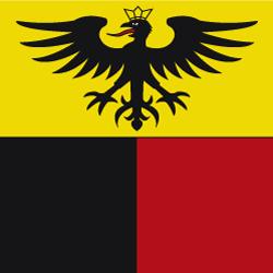 Flagge_Berner_Oberland